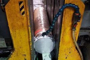 maszyna-ze-stali